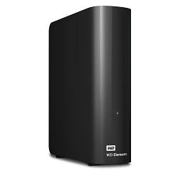 Disque Dur Externe Western Digital 4 To